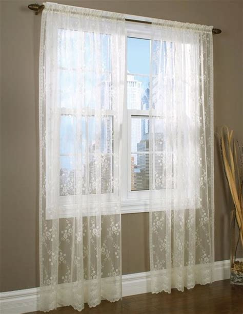 victorian sheer curtains gardenesque lace curtains victorian curtains kansas