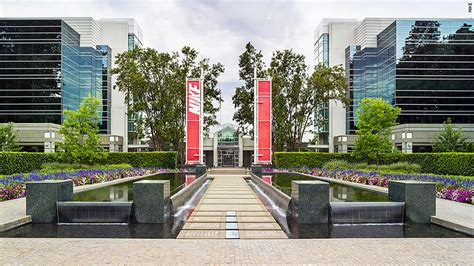 Top Mba Employers by Nike 10 Top Mba Employers Cnnmoney