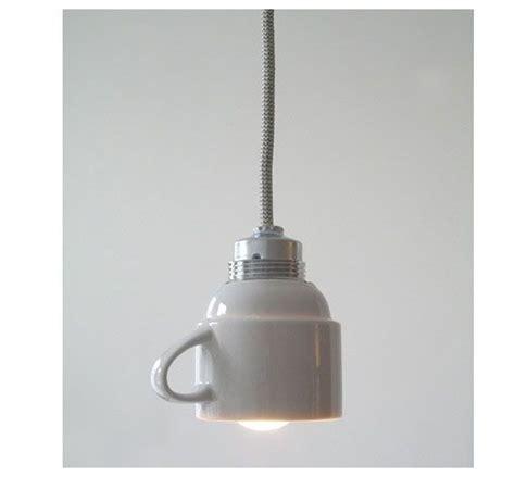 cup lights cup light sander lucas transformeerde een porseleinen