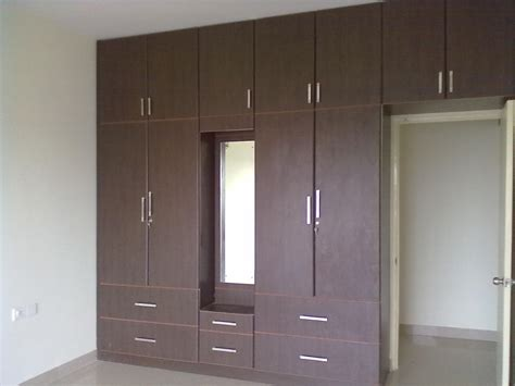 modular bedroom furniture manufacturers 37 images fabulous modular bedroom furniture for ideas