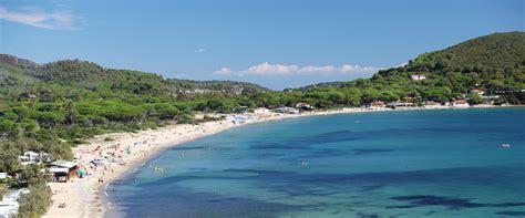 lacona appartamenti appartamenti lacona isola d elba mini hotel sito ufficiale