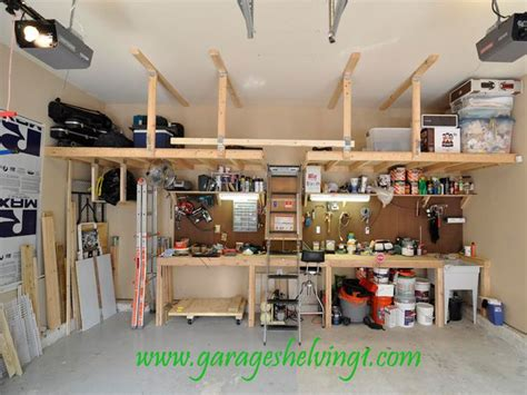 design your garage layout or any other project in 3d for 24 best garage storage images on pinterest garage