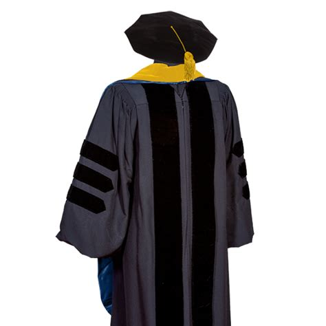 Berkeley Mba Program Length by Picture Of Cap And Gown Best Gowns And Dresses Ideas
