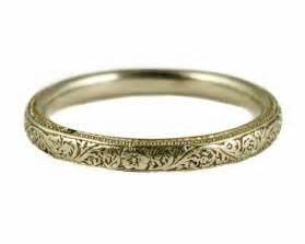 best 25 deco ring ideas on 1920s ring