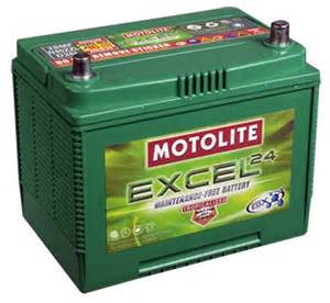 Car Battery Price Philippines Motolite Motolite Battery Tire Center Philippines