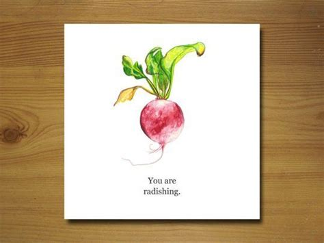 Wedding Wishes Related To Food by Lettuce Grow Together 10 Great Day S Cards
