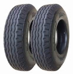 Trailer Tire Load G 2 New Mobile Home Trailer Tires 8 14 5 14pr Load Range G