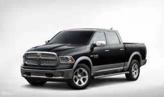 Dodge Trcks 2012 Dodge Ram 1500 Truck Frontart