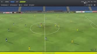 download full version soccer games for pc football manager 2013 pc game free download full version