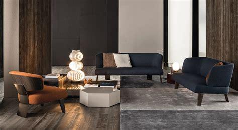 sofa designs for tv lounge wia tina minter interior