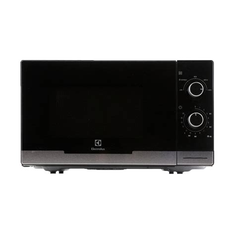Oven Electrolux Indonesia jual electrolux microwave oven emm 2308 x jd id