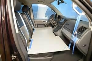 matratzen für wohnmobile vw t5 kinderbett bestseller shop f 252 r kinderwagen