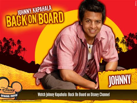 film disney johnny kapahala ranking of disney channel movie sequels young entertainment