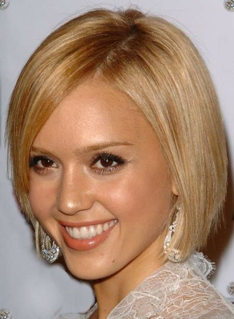 hairstyles for thin hair thin face haircuts for long faces and thin hair