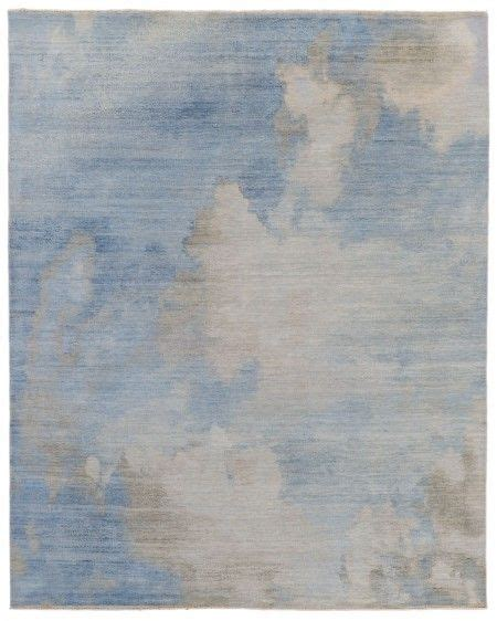 luke irwin rugs luke irwin clouds 4 patterns prints pinterest
