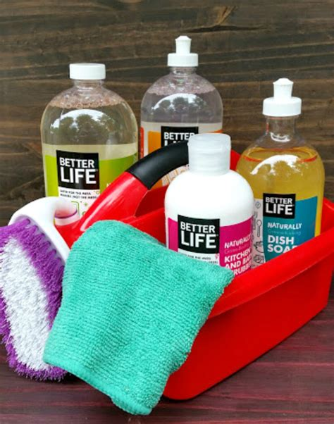 5 ways to go green at home free cleaning checklist printable 5 ways to go green at home free cleaning checklist