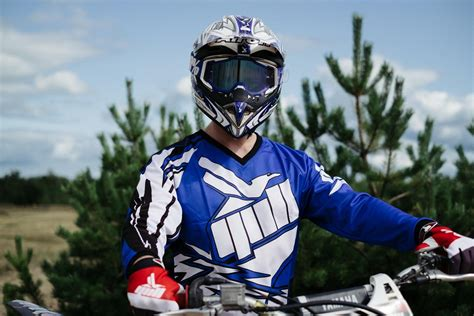 motocross gear philippines 100 new motocross gear answer 2017 mx new syncron