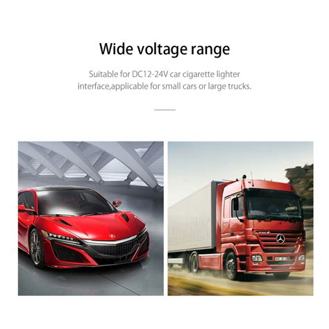 Ic Charger Smb345 1850 Universal orico ucp 5p bk qc3 0 usb car charger