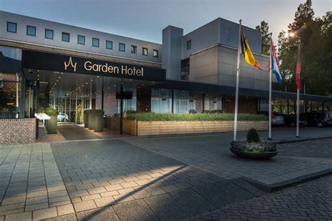 Bilderberg Garden Hotel by Amsterdam Bilderberg Garden Hotel Meeting Facilitation