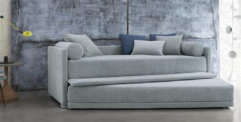 contemporary sofa beds uk contemporary sofa beds cbell watson