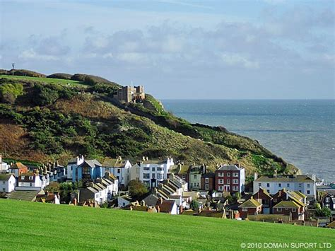 buy house in hastings hastings in east sussex town guide