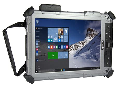 rugged tablet pc rugged industrial computers monitors screens ruggedized tablet pc talon technical sales inc