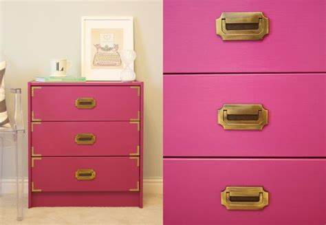 ikea build your own dresser check out our page for easy on how to make