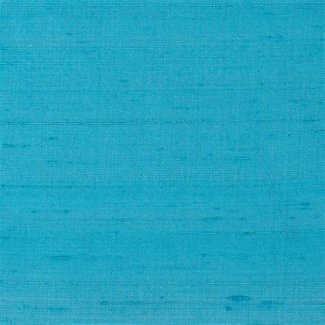 Upholstery Silk Fabric by Dupioni Silk Fabric Turquoise Discount Designer Fabric