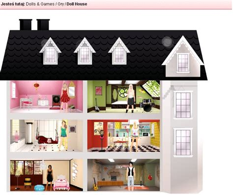 house decorating games stardoll billingsblessingbagsorg