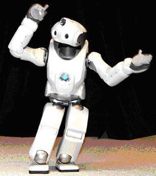 come si chiama il portiere bayern monaco basta papere para il robot ultime dagli spalti