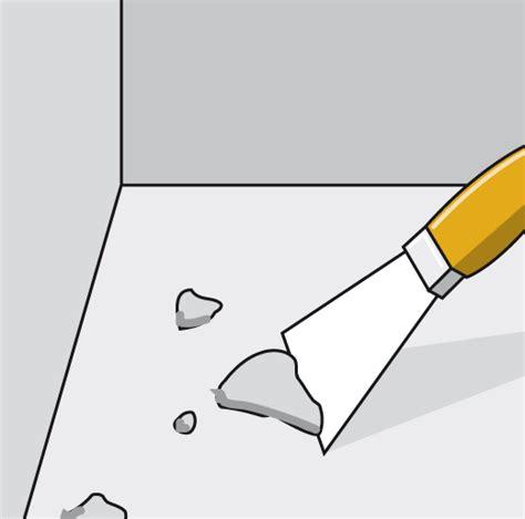 Klick Laminat Verlegen Tricks 6595 by Laminatboden Verlegen Wand Decke Boden Tipps Und