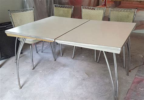 how to clean rust off chrome table legs how to clean rust off chrome table legs brokeasshome com