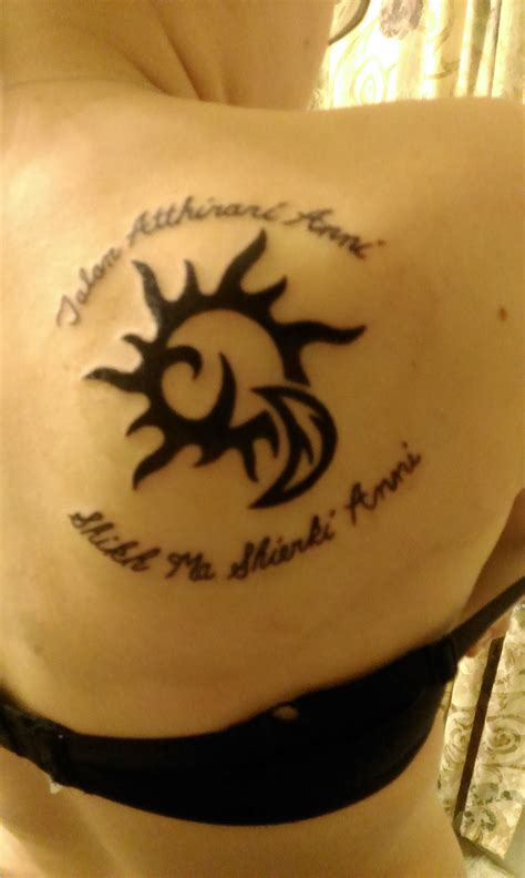 henna tattoo artist redding ca my from of thrones quot moon of my