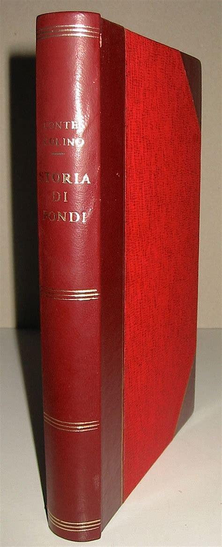 libreria scolastica napoli ex libris roma libreria antiquaria lazio
