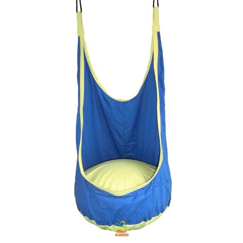 hammock baby swing baby swing sleeping bag children pod hammock kids indoor