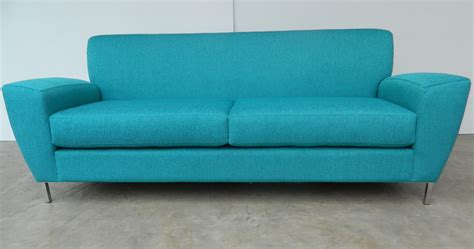 custom sofa los angeles custom furniture in the los angeles area