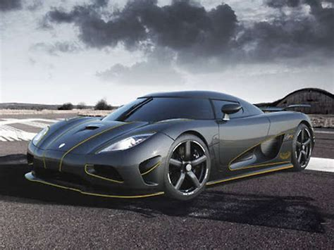 koenigsegg india image gallery swedish supercar