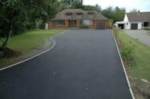 tarmac driveways kent tarmac driveways in sittingbourne