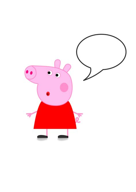 peppa pig painting free free clipart peppa pig edoardoposa