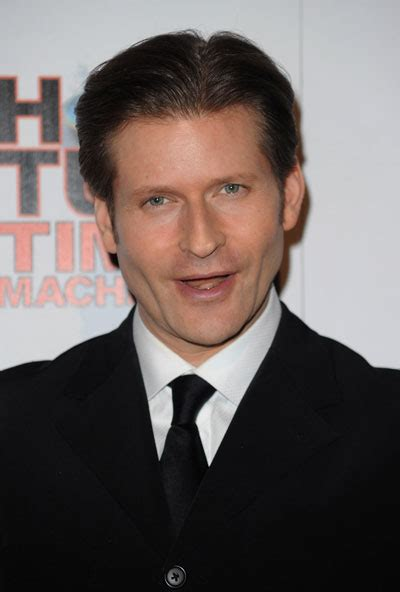 crispin glover family ties crispin glover 8