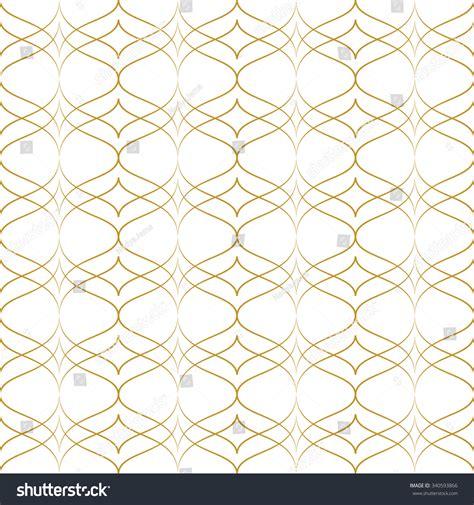 geometric pattern stock abstract seamless geometric pattern monochrome white stock