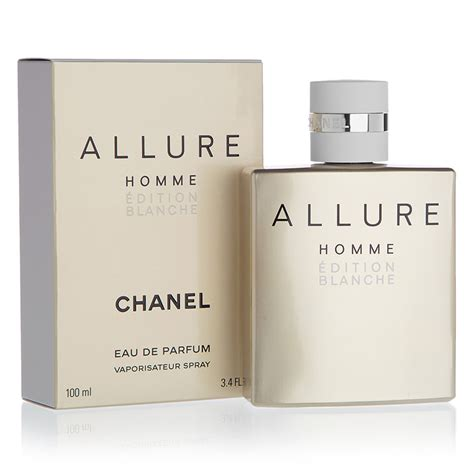 Parfum Ori Jacquest M Elegance For Edp 100ml Anugrahgrosiran chanel homme edition blanche 100ml edp for 10000 tk