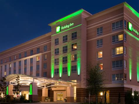 inn hotel dallas fort worth airport hotel inn dfw intl