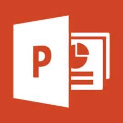 presentaciones power point youtube mejor conjunto de frases