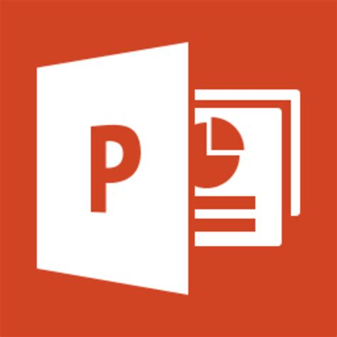 Microsoft Powerpoint microsoft powerpoint 2013 tutorials tips and tricks