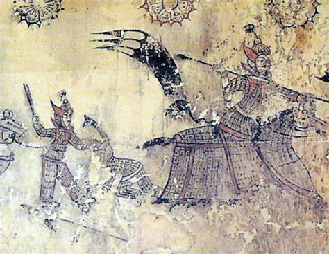 silla in korea the history blog 187 blog archive 187 1500 year old silla