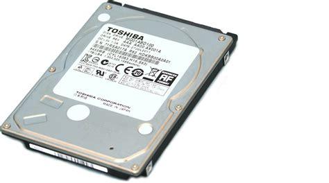 Hardisk Toshiba 750gb toshiba mq01abd075 750gb photos kitguru united kingdom