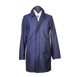Harga Jas Hujan Merk Slag 10 merk jas hujan terbaik yang anti rembes