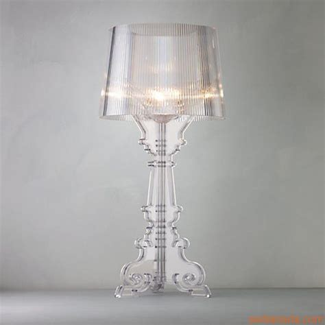 Kartell Bourgie L by Ideas For Kartell Bourgie L Design Details About Vintage