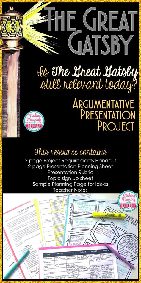 the great gatsby themes relevant today best 25 10th grade english ideas on pinterest cambridge